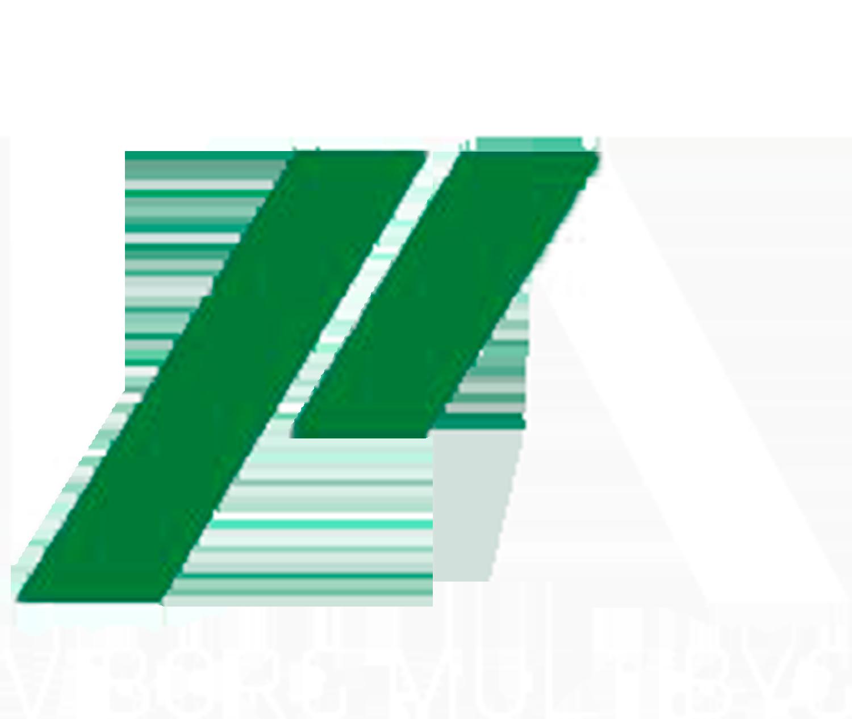 Multibyg